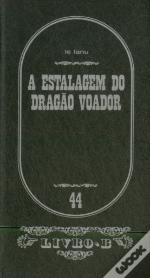 A Estalagem do Dragão Voador
