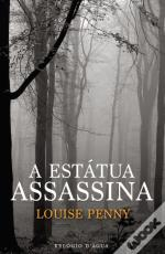 A Estátua Assassina