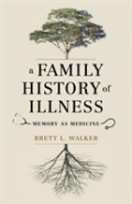 A Family History Of Illness