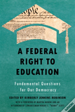 Wook.pt - A Federal Right To Education