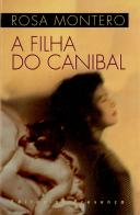 A Filha do Canibal