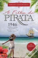 A Filha do Pirata