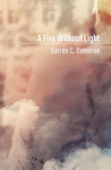 A Fire Without Light
