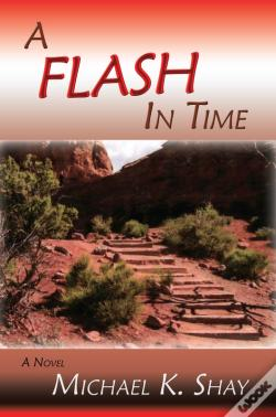 Wook.pt - A Flash In Time