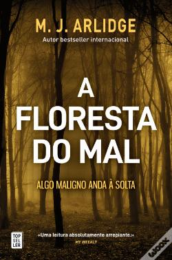Wook.pt - A Floresta do Mal