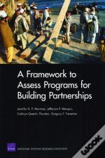 A Framework To Assess Programs For Building Partnerships