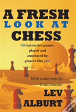Wook.pt - A Fresh Look At Chess
