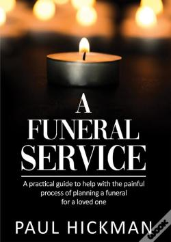 Wook.pt - A Funeral Service