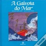 A Gaivota do Mar