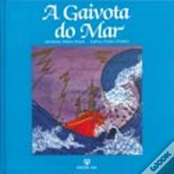 Wook.pt - A Gaivota do Mar