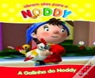 A Galinha do Noddy