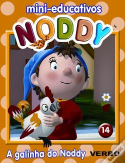 Wook.pt - A Galinha do Noddy