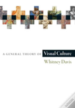 Wook.pt - A General Theory Of Visual Culture