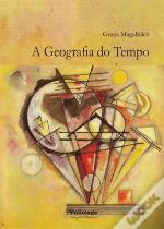A Geografia do Tempo