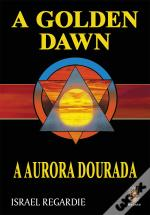 A Golden Dawn