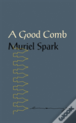 A Good Comb 8211 The Sayings Of Muri