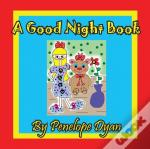 A Good Night Book