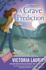 A Grave Prediction