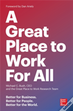 Wook.pt - A Great Place To Work For All