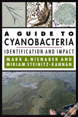 Wook.pt - A Guide To Cyanobacteria