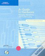 A+ Guide To Hardware