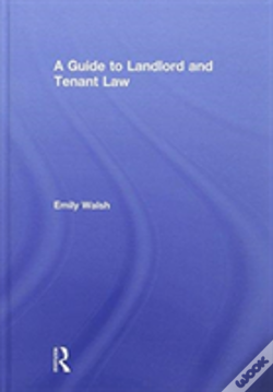 Wook.pt - A Guide To Landlord And Tenant Law