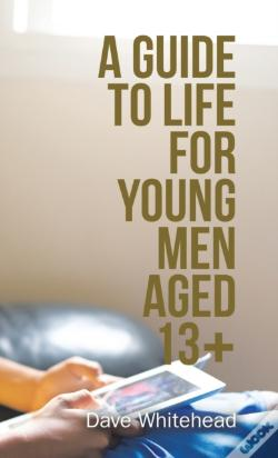 Wook.pt - A Guide To Life For Young Men Aged 13+