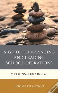 Wook.pt - A Guide To Managing And Leading School Operations