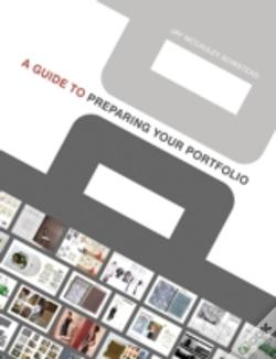 Wook.pt - A Guide To Preparing Your Portfolio