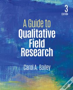 Wook.pt - A Guide To Qualitative Field Research