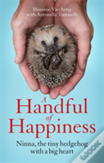 A Handful Of Happiness