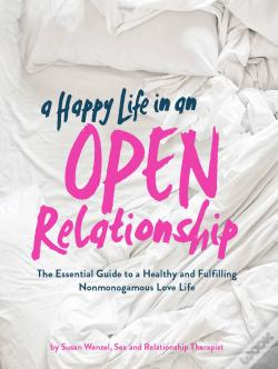 Wook.pt - A Happy Life In An Open Relationship