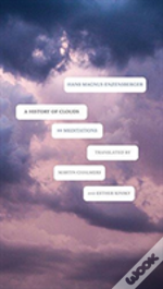 A History Of Clouds