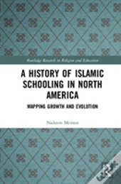 A History Of Islamic Schooling In N