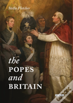 A History Of The Catholic Church In Britain