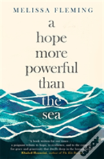 A Hope More Powerful Than The Sea