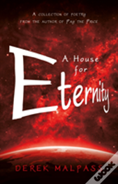 A House For Eternity