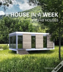 Wook.pt - A House in a Week