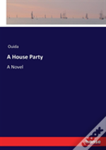 A House Party