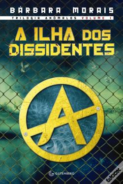 Wook.pt - A Ilha Dos Dissidentes