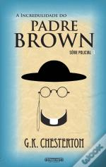 A Incredulidade do Padre Brown