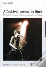 A Instável Leveza do Rock