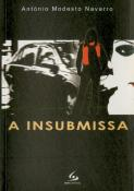 A Insubmissa