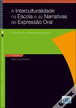 A Interculturalidade na Escola e as Narrativas de Expressão Oral