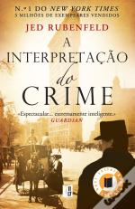 A Interpretação do Crime