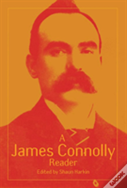 Wook.pt - A James Connolly Reader