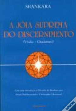Wook.pt - A Jóia Suprema do Discernimento