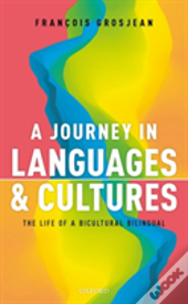 A Journey In Languages And Cultures