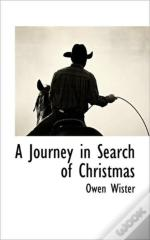 A Journey In Search Of Christmas