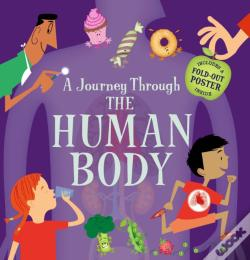 Wook.pt - A Journey Through: Human Body